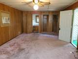 2009 Bream Ln - Photo 7