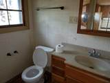 2009 Bream Ln - Photo 8