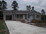395 Sequachee Dr - Photo 1