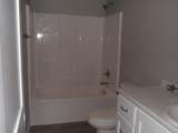 395 Sequachee Dr - Photo 10