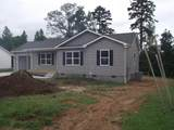 395 Sequachee Dr - Photo 12