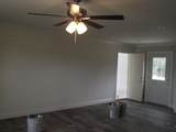 395 Sequachee Dr - Photo 4