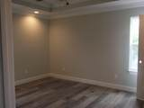 395 Sequachee Dr - Photo 6