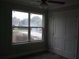 395 Sequachee Dr - Photo 9