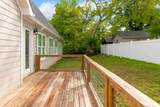 1612 Auburndale Ave - Photo 41