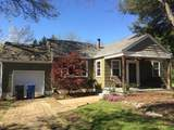 844 Linden Hall Rd - Photo 1