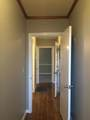 844 Linden Hall Rd - Photo 18