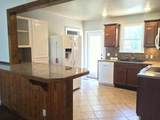 844 Linden Hall Rd - Photo 3