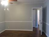 844 Linden Hall Rd - Photo 4
