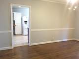 844 Linden Hall Rd - Photo 5