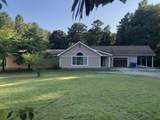 10372 Scenic View Dr - Photo 2