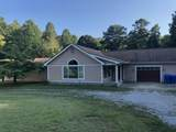 10372 Scenic View Dr - Photo 5