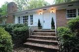 1310 Lawrence Rd - Photo 4