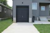 1222 Lyerly St - Photo 15