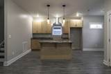 1222 Lyerly St - Photo 4