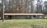 367 Old Cottonwood Mill Rd - Photo 1