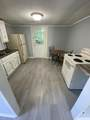 367 Old Cottonwood Mill Rd - Photo 3