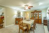 1501 Graysville Rd - Photo 22