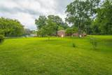 1501 Graysville Rd - Photo 36