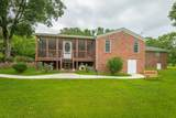 1501 Graysville Rd - Photo 42