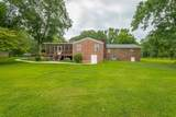 1501 Graysville Rd - Photo 43