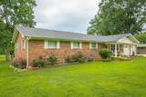 1501 Graysville Rd - Photo 46