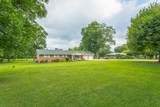 1501 Graysville Rd - Photo 48