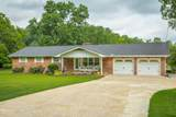 1501 Graysville Rd - Photo 49