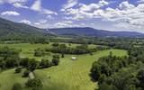 500 Farley Gap Loop - Photo 1