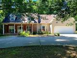 3271 Underwood Rd - Photo 1