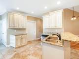 7946 Burgundy Cir - Photo 10