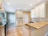 7946 Burgundy Cir - Photo 11