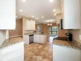 7946 Burgundy Cir - Photo 12