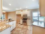 7946 Burgundy Cir - Photo 13