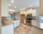 7946 Burgundy Cir - Photo 14