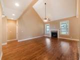 7946 Burgundy Cir - Photo 15