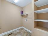 7946 Burgundy Cir - Photo 16