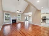 7946 Burgundy Cir - Photo 17