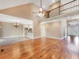 7946 Burgundy Cir - Photo 18