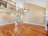 7946 Burgundy Cir - Photo 19