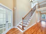 7946 Burgundy Cir - Photo 20