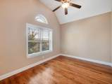 7946 Burgundy Cir - Photo 21
