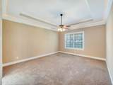 7946 Burgundy Cir - Photo 22