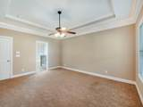 7946 Burgundy Cir - Photo 23