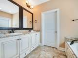 7946 Burgundy Cir - Photo 24