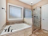 7946 Burgundy Cir - Photo 25