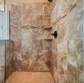 7946 Burgundy Cir - Photo 26