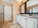 7946 Burgundy Cir - Photo 27
