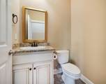 7946 Burgundy Cir - Photo 28