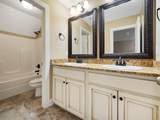 7946 Burgundy Cir - Photo 29